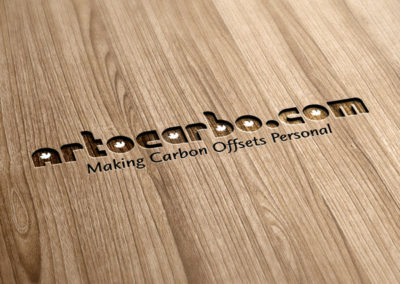 ArtoCarbo Logo