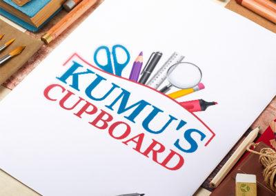 KumusCupboardLogoMockup